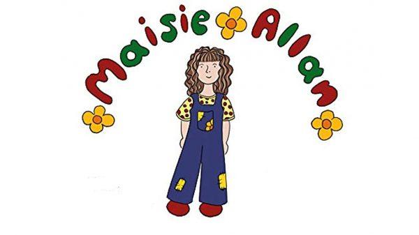 Maisie Allan