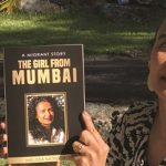 The Girl From Mumbai